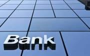 Dana-Dana dari Bank Kakap Sudah Balik Lagi ke Bank Cere