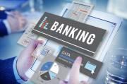 Hasil Survei Membuktikan Transaksi Perbankan di Kantor Cabang Makin Menurun