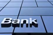 7 Bank Gagal Didominasi Perbankan Kecil, Ekonom: Perlu Diwaspadai