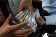 Ribuan Anggota Termasuk Lansia Cairkan Dana di KSP Indosurya