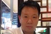 KPK Ungkap Hiendra Soenjoto Ditangkap di Apartemen Kawasan BSD