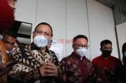 Perpres Supervisi Bisa Jadi Alat Firli Bahuri dkk Unjuk Gigi
