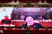 Kritiknya soal Milenial Jadi Viral, Megawati: Saya Senang Saja