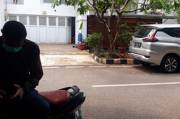 Bebas dari Penjara, Eks Menkes Siti Fadilah Didatangi Keluarga
