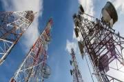 Percepat Pembangunan Infrastruktur Komunikasi di Teras Indonesia