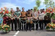 10 Tahun Wali Kota Risma, Infrastruktur Surabaya Berkembang Pesat