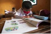 Pembelajaran Tatap Muka Harus Utamakan Pencegahan Penularan