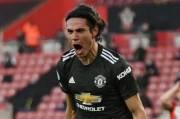Dianggap Rasis, Penyerang Anyar Manchester United Minta Maaf