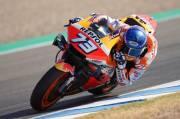 Alex Marquez hanya Perlu Semusim untuk Pahami Motor Honda