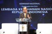 Gubernur Lemhanas Sebut Kelompok Ali Kalora Lakukan Pelanggaran Hukum Berat