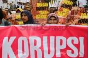 Begini Cara Sugianto-Edy Wujudkan Pemerintahan Bersih dari Korupsi