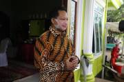 Mendagri Minta TNI/Polri Bersinergi Sukseskan Pilkada Serentak 2020