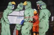 Hati-hati Ledakan Besar Covid, DBS: Kasus RI Paling Tinggi di ASEAN
