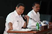 Kasus Benih Lobster, Adik Prabowo Subianto: Kami Lama Berbisnis, Tak Pernah Main Curang