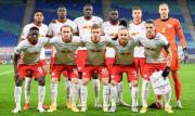 Leipzig Siap Jadikan MU Tumbal Tiket 16 Besar Liga Champions