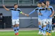 Preview Lazio vs Club Brugge : Akhiri Penantian