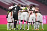Hari Penentuan Bagi MU, RB Leipzig, dan PSG