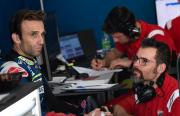 Pramac Ducati Yakin Johann Zarco Tak Berani Berulah