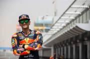 Bakal Debut di MotoGP 2021, Jorge Martin Usung Ambisi Besar
