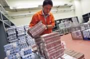Duit Pemda yang Mengendap di Perbankan Masih Rp94 Triliun