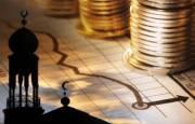 Ekonomi Syariah Berpotensi Jadi Katalis Pemulihan Ekonomi