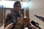 Vaksinasi Gratis Rakyat Indonesia, Sri Mulyani: Butuh Anggaran Luar Biasa