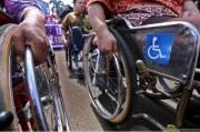 LPSK Minta Pemerintah Lebih Peduli Korban Penyandang Disabilitas