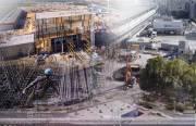 Lewat Pembiayaan Alternatif, Menkeu Pastikan Proyek Infrastruktur Tak Terhambat