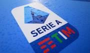 Jadwal Pertandingan Liga Italia Serie A 2020/2021 Pekan ke-19