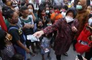 Blusukan ala Risma Sudah Terbukti Ampuh, Jokowi Contohnya