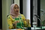 Polemik Wajib Jilbab Siswa Nonmuslim, PKB Anggap Membahayakan