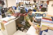Gunakan IDIS, BKN Yakin Pengawasan Disiplin ASN Lebih Efisien dan Objektif