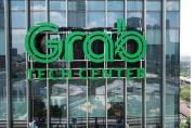 Grab Financial Group Perkuat Pendanaan Seri A lebih dari Rp4,3 Triliun