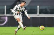 Ukir Sejarah, Ronaldo Jadi Manusia Pertama dengan 500 Juta Pengikut di Medsos