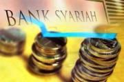 Berkah! Bank Jago Mantapkan Hati Ikut Masuk ke Syariah