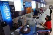 BCA Gelar Expoversary Online 2021 Sebulan Penuh, Cek Penawaran Menariknya