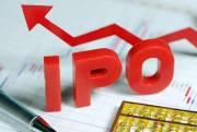 Kepincut Cuan! Perusahaan Katering Ini Bakal IPO di Bursa