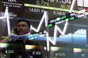 Pecah Rekor, Transaksi Saham di Jabar Tembus Rp62,3 Triliun