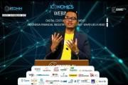 Mencari Produk dan Layanan Digital Jasa Keuangan Pilihan Milenial
