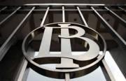 Pilih Mana? Uang Digital ala BI, atau Bitcoin yang Penuh Risiko