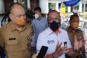 Direktur LIB Sowan ke Bandung Tengok Kesiapan Jelang Piala Menpora 2021