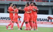 Legiun Asing Mulai Bergabung, Borneo FC Siap Sambut Musim 2021