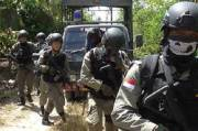 Pasca Baku Tembak, Kelompok Mujahidin Indonesia Timur Semakin Terjepit