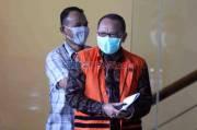 Usut Kasus Perintangan Penyidikan Nurhadi, KPK Panggil Adik Haji Isam
