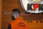 KPK Kembali Perpanjang Penahanan Eks Mensos Juliari Peter Batubara