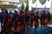 Tidak Campuri KLB Partai Demokrat, Polri: Kami Jaga Kamtibmas