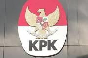 Geledah 4 Lokasi, KPK Sita Dokumen terkait Korupsi Pengaturan Cukai