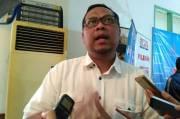 SBY, Moel dan AHY, Hikmah di Balik Konflik Partai Demokrat