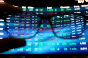 IHSG Rebound, Investor Harus Tetap Waspada Jelang Lebaran