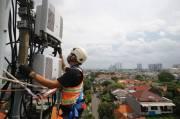XL Axiata Jual Aset Infrastruktur Telekomunikasi, Nilainya Rp5,9 Miliar